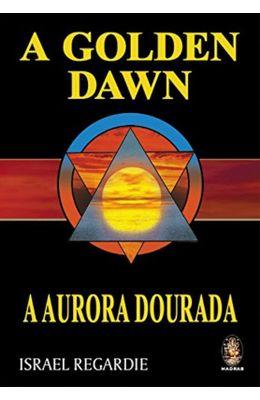 GOLDEN-DAWN-A---A-AURORA-DOURADA