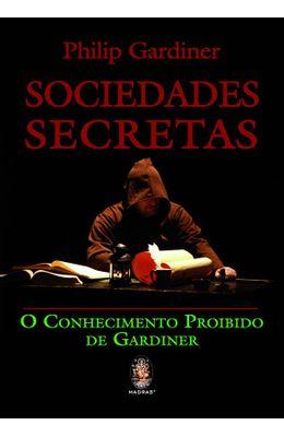 SOCIEDADES-SECRETAS---O-CONHECIMENTO-PROIBIDO-DE-GARDINER