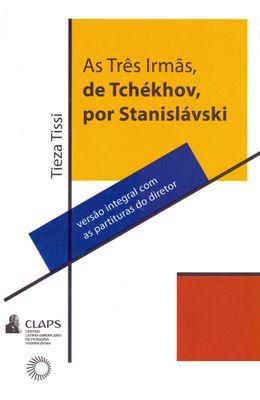 As-tres-irmas-de-Tchekhov-por-Stanislavski