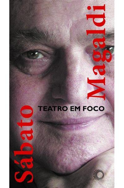 TEATRO-EM-FOCO