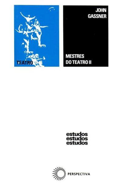 MESTRES-DO-TEATRO-VOL.2