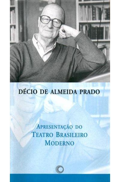 APRESENTACAO-DO-TEATRO-BRASILEIRO-MODERNO