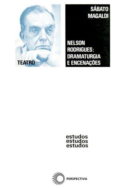 NELSON-RODRIGUES---DRAMARTUGIA-E-ENCENACOES