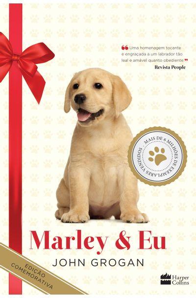 Marley---eu---Edicao-comemorativa-de-10-anos