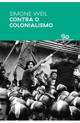 Contra-o-colonialismo