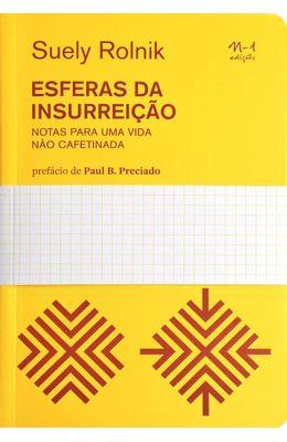 ESFERAS-DA-INSURREICAO