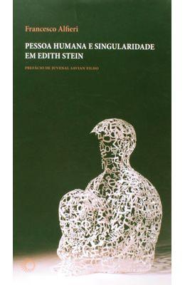 Pessoa-humana-e-singularidade-em-Edith-Stein