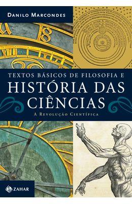 Textos-basicos-de-filosofia-e-historia-das-ciencias