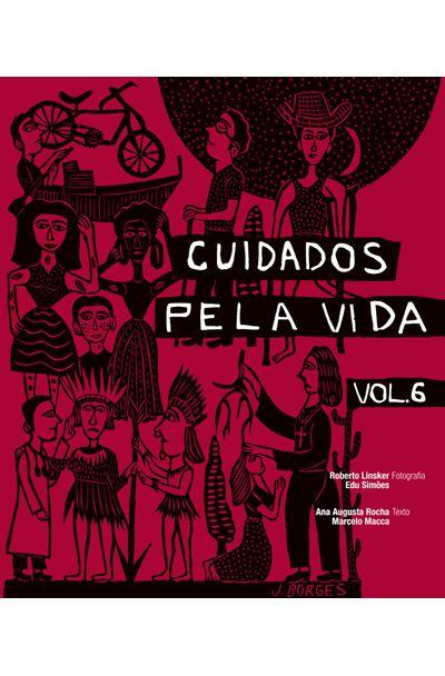 CUIDADOS-PELA-VIDA---VOL.-6