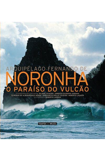 ARQUIPELAGO-FERNANDO-DE-NORONHA---O-PARAISO-DO-VULCAO
