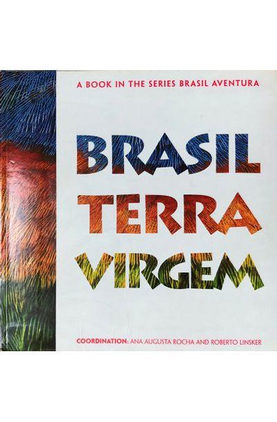 BRASIL-TERRA-VIRGEM--INGLES-