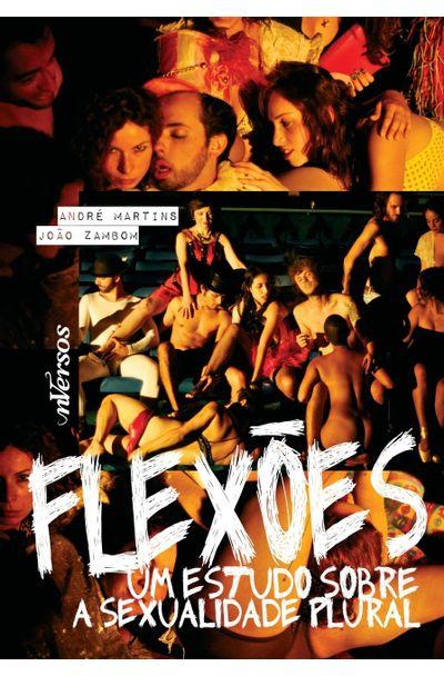 FLEXOES---UM-ESTUDO-SOBRE-A-SEXUALIDADE-PLURAL