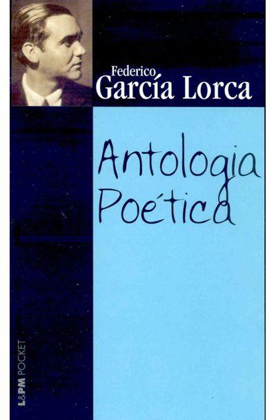 ANTOLOGIA-POETICA---FREDERICO-GARCIA-LORCA