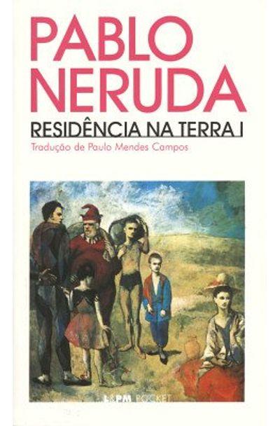 RESIDENCIA-NA-TERRA-I