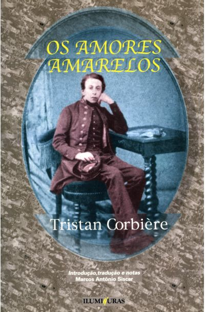 AMORES-AMARELOS-OS