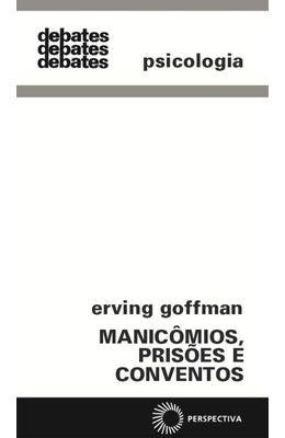 MANICOMIOS-PRISOES-E-CONVENTOS