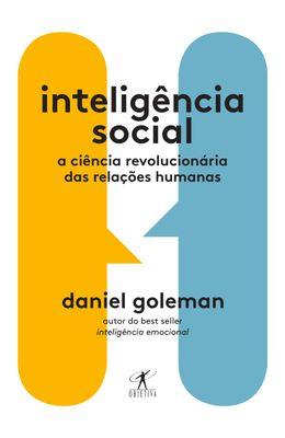 Inteligencia-social--A-ciencia-revolucionaria-das-relacoes-humanas