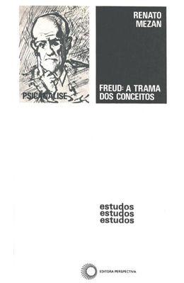 FREUD---A-TRAMA-DOS-CONCEITOS