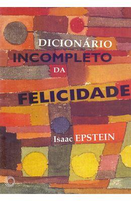 Dicionario-incompleto-da-felicidade