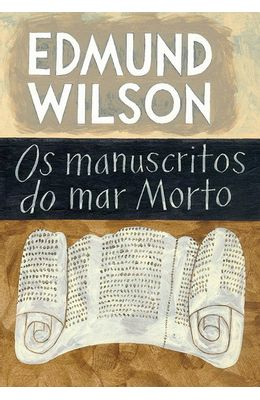 MANUSCRITOS-DO-MAR-MORTO-OS---BOLSO