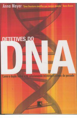 DETETIVES-DO-DNA