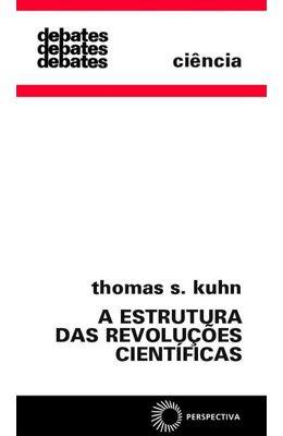 ESTRUTURA-DAS-REVOLUCOES-CIENTIFICAS-A