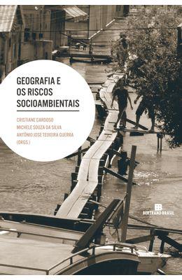Geografia-e-os-riscos-socioambientais
