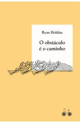 OBSTACULO-E-O-CAMINHO-O