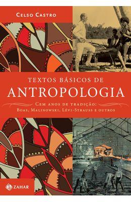 Textos-basicos-de-antropologia