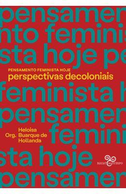 PENSAMENTO-FEMINISTA-HOJE--PERSPECTIVAS-DECOLONIAIS