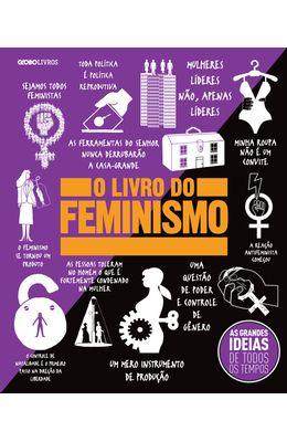 Livro-do-feminismo-O