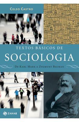 TEXTOS-BASICOS-DE-SOCIOLOGIA---DE-KARL-MARX-A-ZIGMUNT-BAUMAN