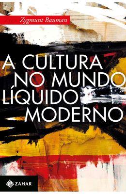 CULTURA-NO-MUNDO-LIQUIDO-MODERNO-A