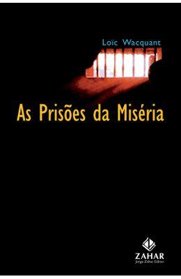PRISOES-DA-MISERIA-AS