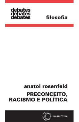 PRECONCEITO-RACISMO-E-POLITICA