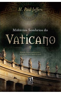 MISTERIOS-SOMBRIOS-DO-VATICANO