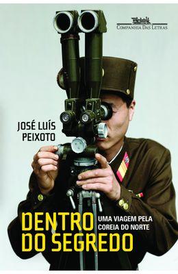 DENTRO-DO-SEGREDO