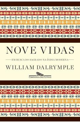 NOVE-VIDAS---EM-BUSCA-DO-SAGRADO-NA-INDIA-MODERNA