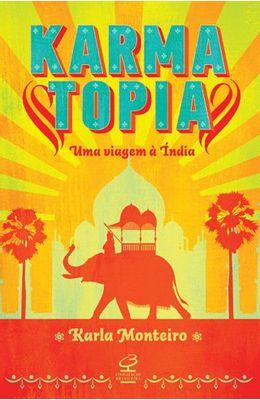 KARMATOPIA---UMA-VIAGEM-A-INDIA