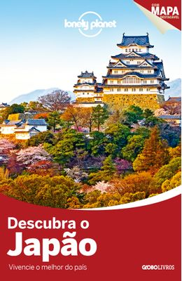 Lonely-Planet---Descubra-o-Japao