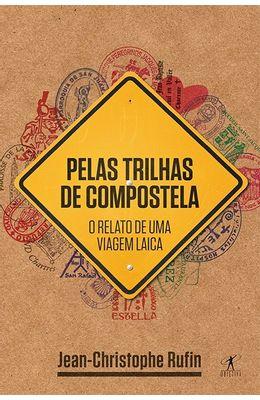 PELAS-TRILHAS-DE-COMPOSTELA