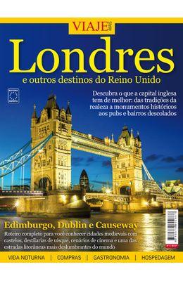 VIAJE-MAIS---LONDRES-E-OUTROS-DESTINOS-DO-REINO-UNIDO