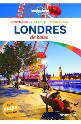 Lonely-Planet---Londres-de-bolso