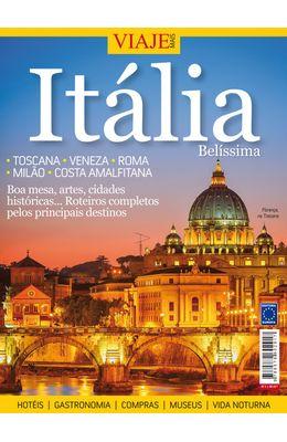 VIAJE-MAIS---ITALIA-BELISSIMA