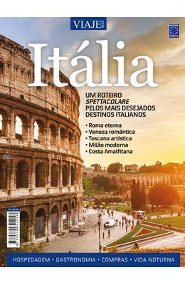 Italia---Um-roteiro-spettacolare-pelos-mais-desejados-destinos-italianos