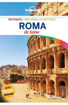 Lonely-planet---Roma-de-bolso