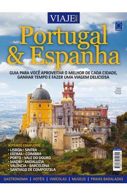 VIAJE-MAIS---PORTUGAL-E-ESPANHA---VOL.02