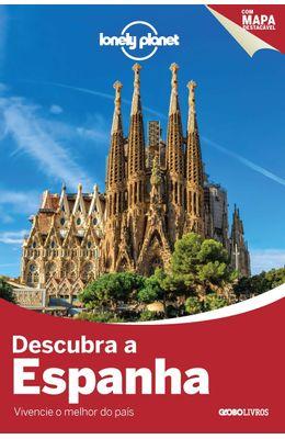Lonely-planet---Descubra-a-Espanha