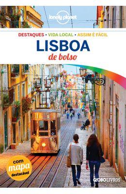 Lonely-Planet---Lisboa-de-Bolso