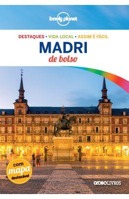 Lonely-Planet---Madri-de-bolso